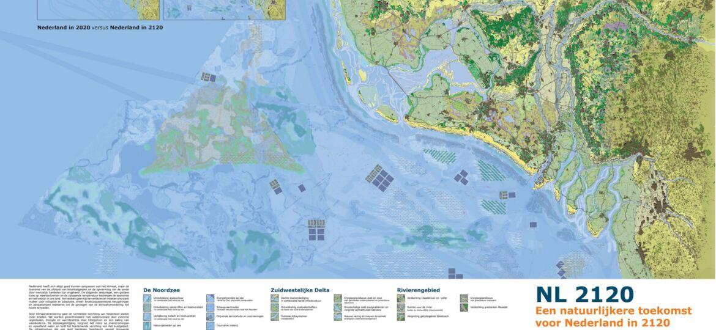 Een natuurlijker toekomst voor Nederland in 2120 (1) verkleind